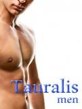 Tauralis - Produkte