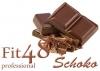 Fit48 professional Schokolade - eine Monatseinheit