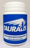 Tauralis blue
