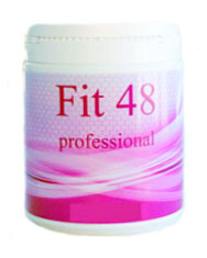 Fit48 professional